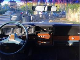 Picture of '87 Caprice - $16,900.00 Offered by a Private Seller - JH35