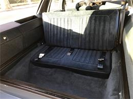 Picture of 1987 Chevrolet Caprice located in Italy - $16,900.00 Offered by a Private Seller - JH35