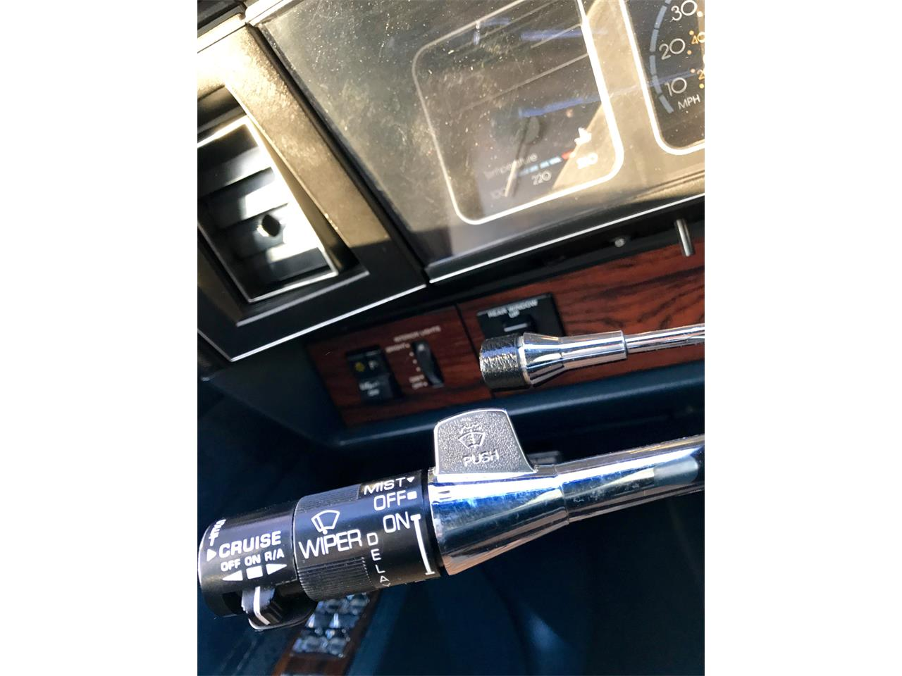 Large Picture of '87 Caprice - $16,900.00 Offered by a Private Seller - JH35