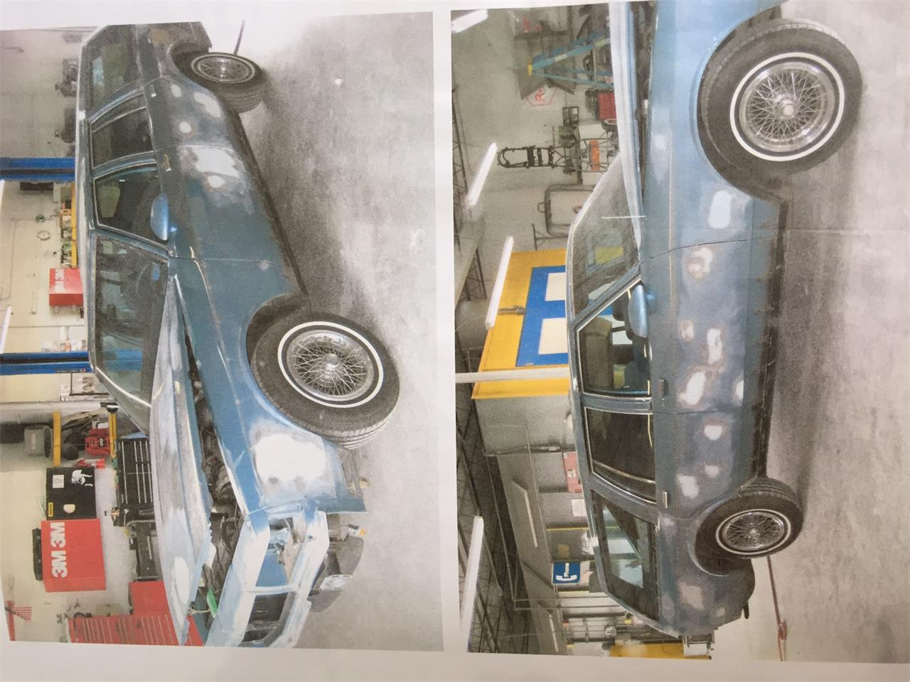 Large Picture of '87 Chevrolet Caprice located in Rome Italy - $16,900.00 - JH35