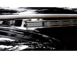 Picture of Classic 1940 Buick Roadmaster - $17,200.00 - JH3I