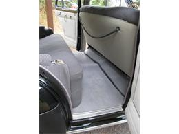 Picture of Classic '40 Roadmaster Offered by a Private Seller - JH3I