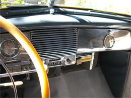 Picture of Classic '40 Buick Roadmaster Offered by a Private Seller - JH3I