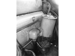 Picture of 1940 Roadmaster located in Washington - $17,200.00 - JH3I