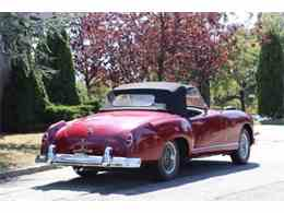 Picture of '52 Healey - JB41