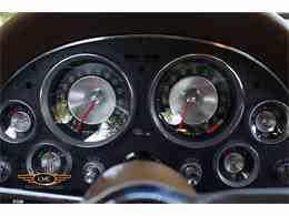 Picture of '63 Corvette Coupe Split Window - JH4P