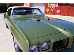 Picture of '70 GTO - JH6I