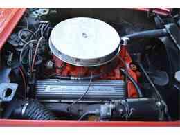 Picture of '60 Corvette - JH75