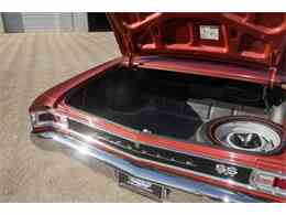 Picture of '66 Chevelle - JH86