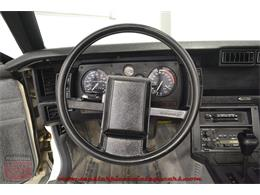 Picture of '88 Camaro - JHAB