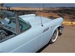 Picture of '57 Thunderbird - JHBE