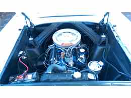 Picture of '64 Falcon - JHBG