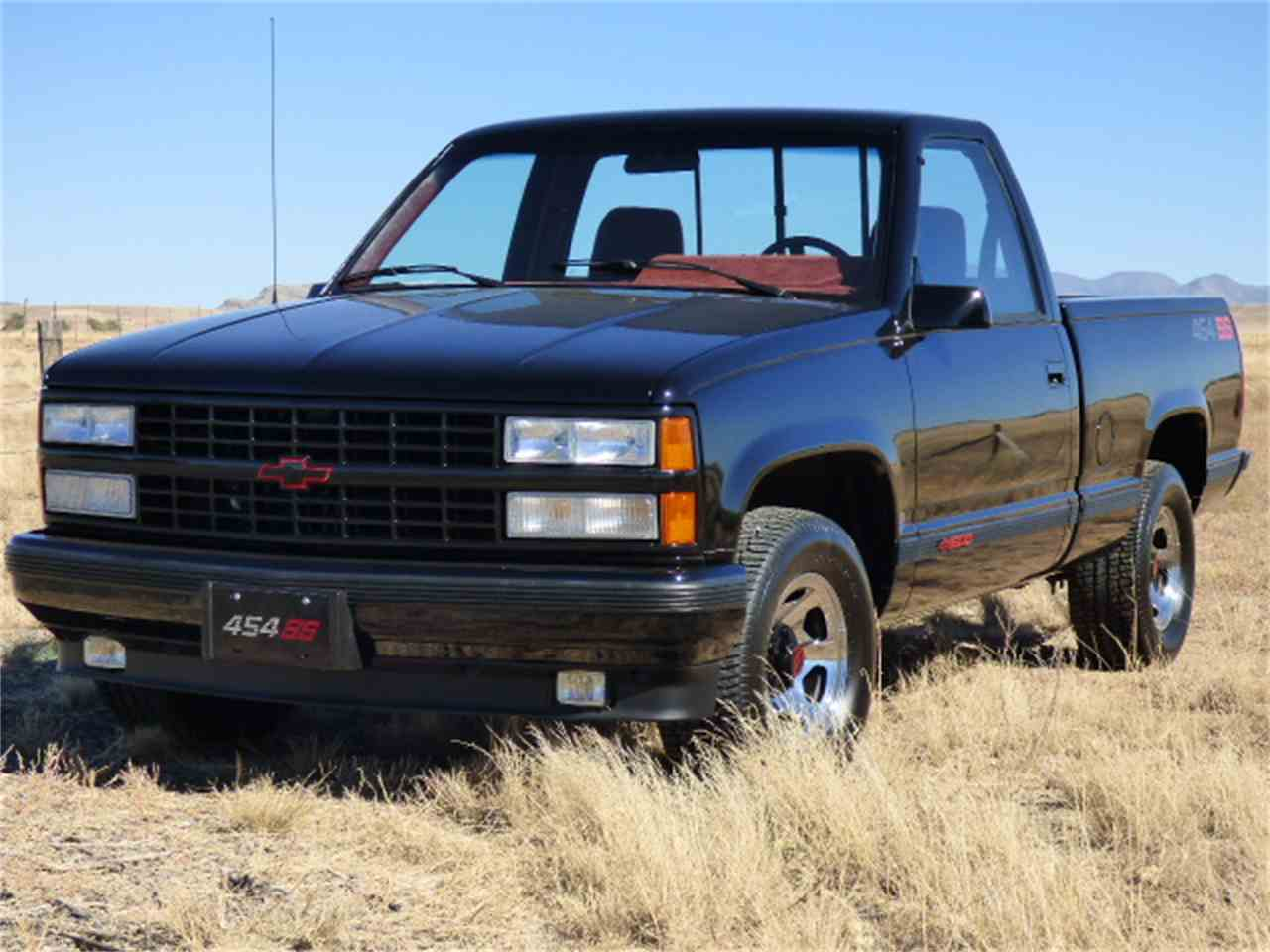 miles new stk sale for chevrolet w truck only chevy of ss