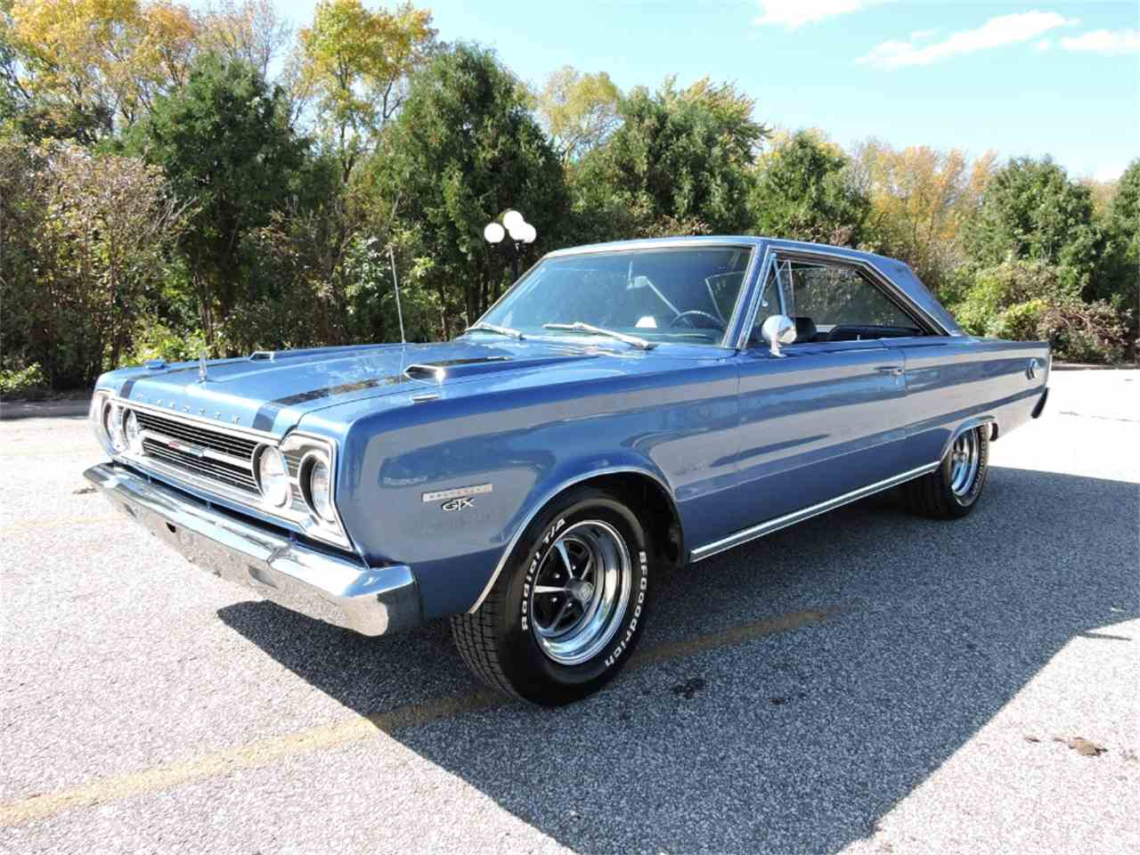 Find Every Shop In The World Selling 1967 Plymouth Gtx At 1960 Hemi Cc909044 Cc1111937 Cc1079163 Cc1108663 Cc1108336 102935 16142