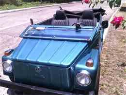 Picture of '73 Transporter - JHFJ