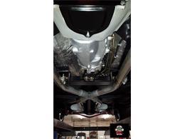 Picture of '69 GTO - JHGG