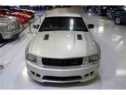 Picture of 2006 Mustang located in Ohio - JHI8