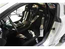 Picture of '06 Mustang Offered by R&H Motor Car Group - JHI8