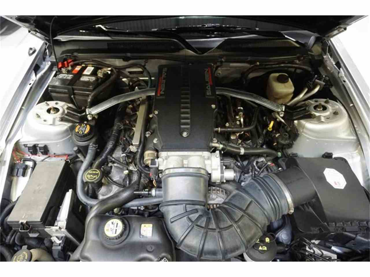 Large Picture of 2006 Ford Mustang - $33,990.00 Offered by R&H Motor Car Group - JHI8