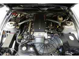 Picture of 2006 Ford Mustang located in Ohio - $33,990.00 Offered by R&H Motor Car Group - JHI8