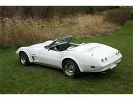 Picture of '74 Corvette - JHJ1