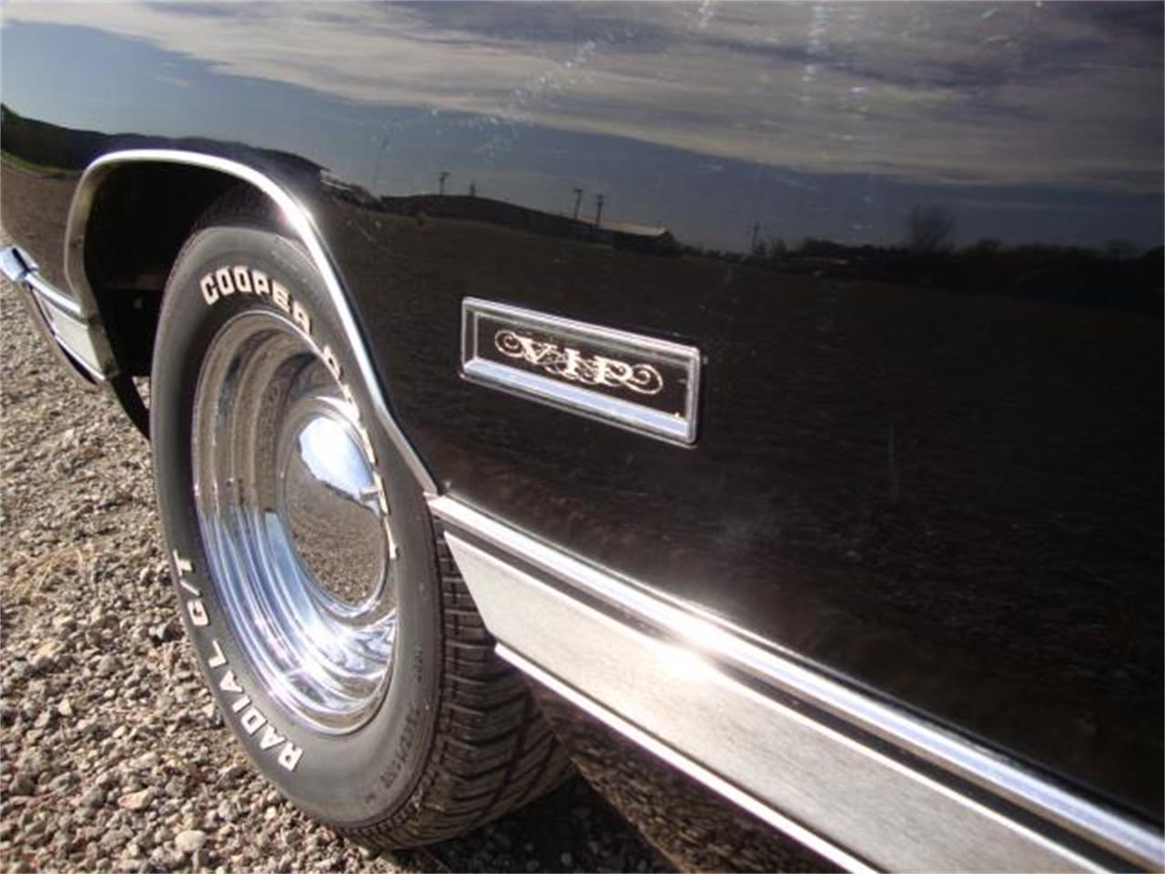 Large Picture of '68 Fury - JHMM