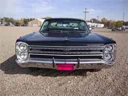 Picture of '68 Fury - JHMM