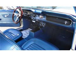 Picture of Classic 1965 Mustang located in Washington Offered by Austin's Pro Max - JB63