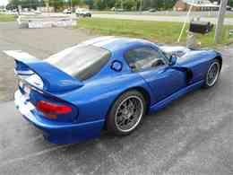 Picture of '96 Viper - JHQZ