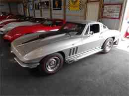 Picture of Classic 1965 Corvette - $50,000.00 - JHR0
