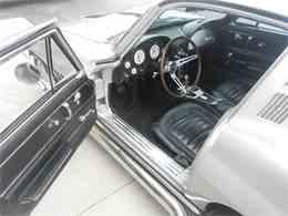 Picture of Classic '65 Corvette - $50,000.00 - JHR0