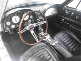 Picture of Classic 1965 Chevrolet Corvette - JHR0