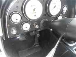 Picture of 1965 Corvette - JHR0