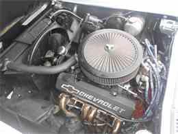 Picture of 1965 Corvette located in Michigan - JHR0