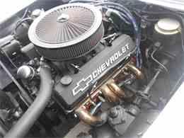 Picture of Classic '65 Chevrolet Corvette located in Michigan - $50,000.00 - JHR0