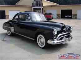 Picture of '49 Club Coupe - JHRO