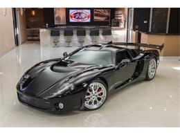 Picture of '10 Factory Five GTM - JHSC