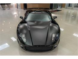 Picture of 2010 GTM - $114,900.00 - JHSC
