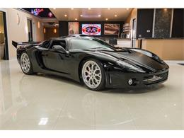 Picture of 2010 Factory Five GTM - $114,900.00 Offered by Vanguard Motor Sales - JHSC