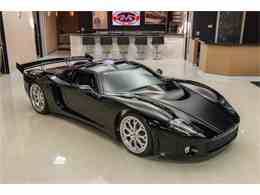Picture of '10 GTM - JHSC