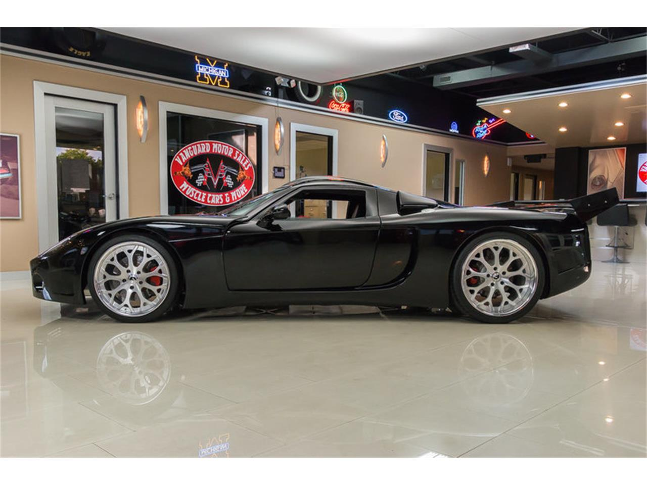 Large Picture of '10 GTM located in Plymouth Michigan - $114,900.00 Offered by Vanguard Motor Sales - JHSC