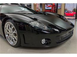 Picture of 2010 GTM - $114,900.00 Offered by Vanguard Motor Sales - JHSC