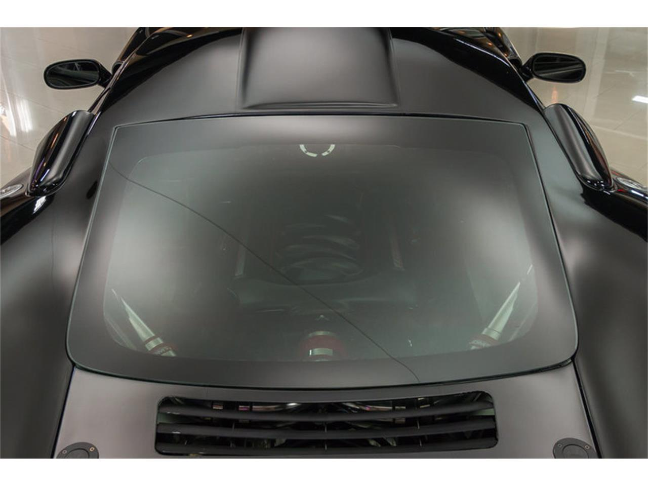 Large Picture of '10 GTM Offered by Vanguard Motor Sales - JHSC