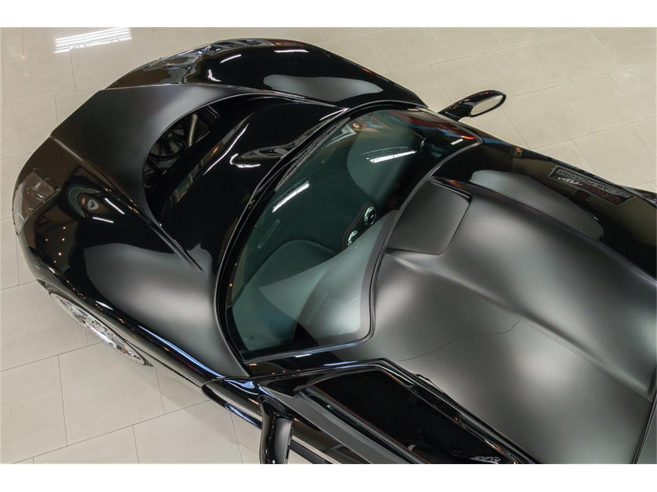Large Picture of '10 Factory Five GTM located in Michigan Offered by Vanguard Motor Sales - JHSC