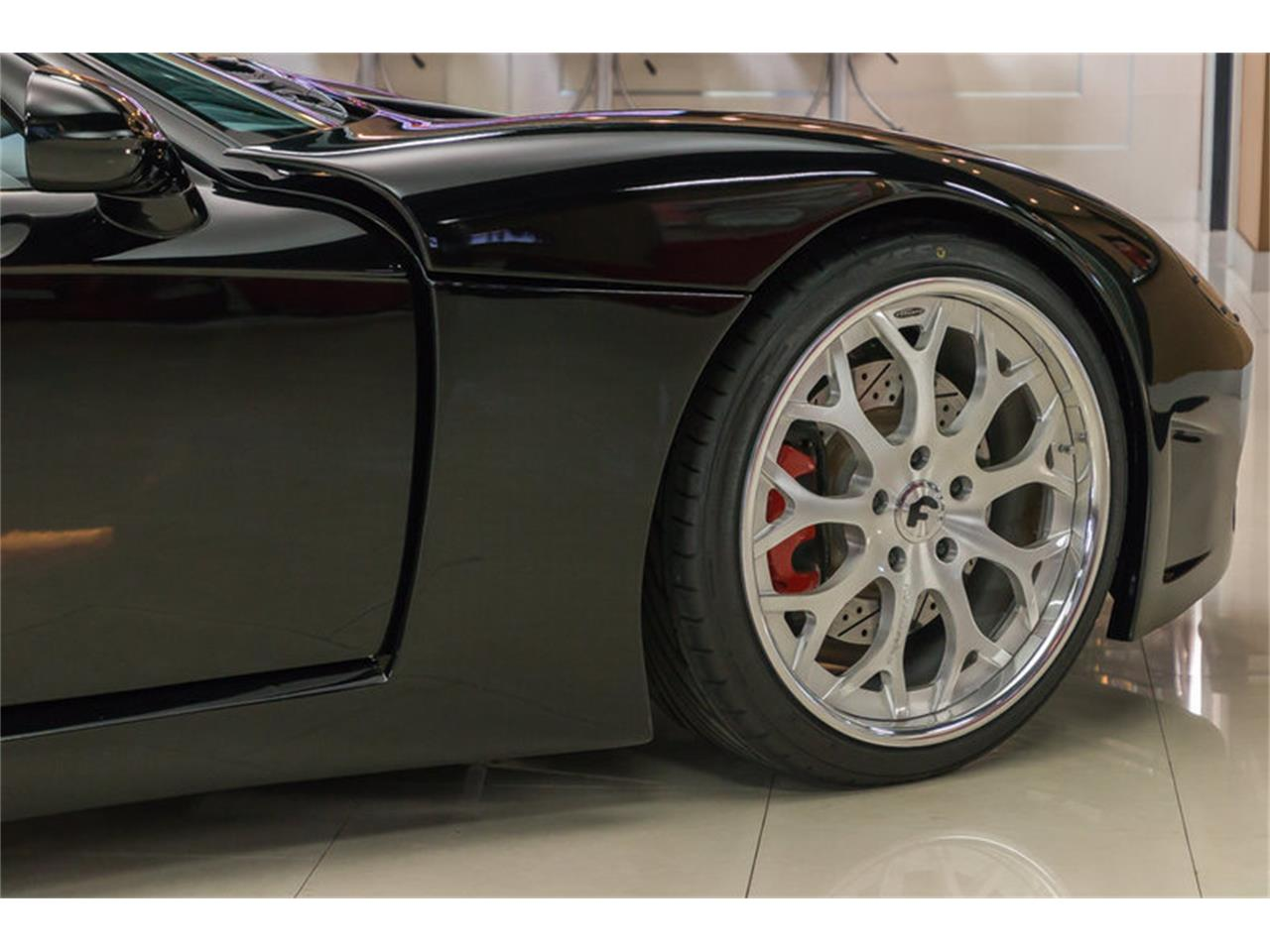 Large Picture of 2010 GTM - $114,900.00 Offered by Vanguard Motor Sales - JHSC