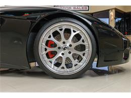 Picture of '10 Factory Five GTM - $114,900.00 - JHSC