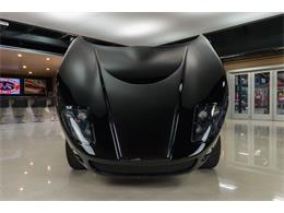 Picture of '10 Factory Five GTM - $114,900.00 Offered by Vanguard Motor Sales - JHSC