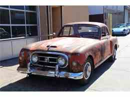 Picture of '53 Healey - JHSJ