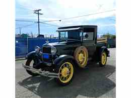 Picture of '29 Pickup - JHT3