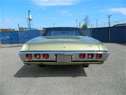 Picture of '68 Impala SS - JHT5